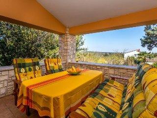 4 bedroom Villa in Banjole, Istria, Croatia : ref 5505224