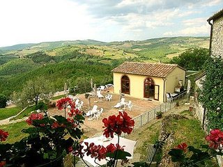 1 bedroom Apartment in Piazza al Serchio, Tuscany, Italy : ref 5505362