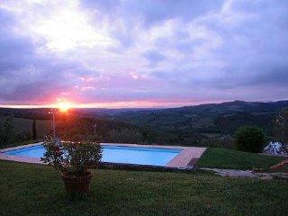 1 bedroom Apartment in Piazza al Serchio, Tuscany, Italy : ref 5505359