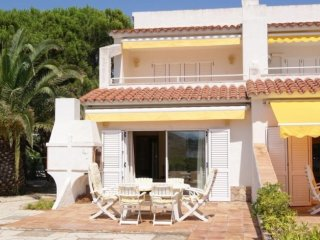 4 bedroom Villa in l'Argilera, Catalonia, Spain : ref 5506126