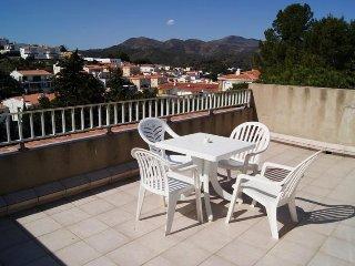 3 bedroom Apartment in la Farella, Catalonia, Spain : ref 5506130