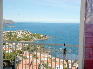2 bedroom Apartment in Fener de Dalt, Catalonia, Spain : ref 5506156