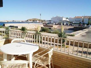 3 bedroom Apartment in l'Argilera, Catalonia, Spain : ref 5506171