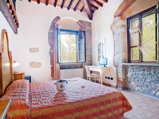 ROOM in B&B, Farmhouse, pool, Toscana, sea 103