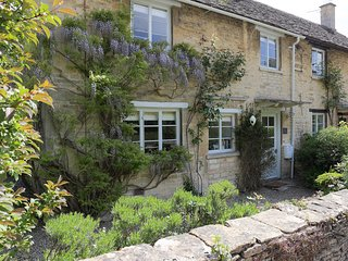 NEW Claypot Cottage, Nr Bibury
