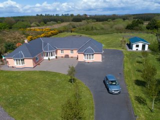 Halpin's Self Catering Holiday Home