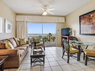 Tidewater 105; 1 bedrooms/ 1 bath with bunks, Sleeps 6