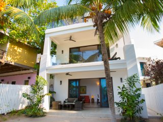 Bella Luna Beach House 2 Bedroom Option