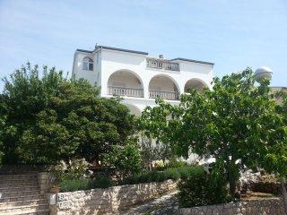 Apartment San Marino, Novi Vinodolski