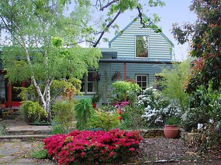 The Gardens Apartment Hobart