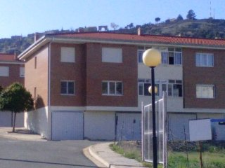 CASA TONO VIVIENDA DE USO TURISTICO