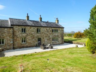 WILKINSON FOLD, games room, woodburners, countryside getaway, Clitheroe, Ref