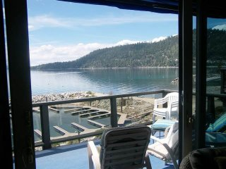 Crystal Shores East #16, Incline Village