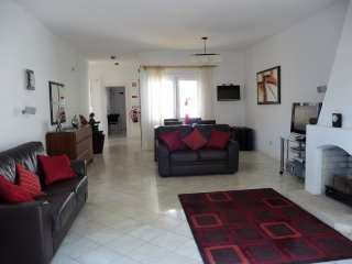 Vilamoura Tenis 2 bedroom Semi-detached Villa - AL