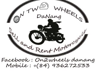 The best motorbike, motorcycles rental shop in vietnam