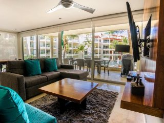 2 Bedroom, Ocean View Condo at The Elements