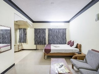Elegantly done boutique stay, close to Ooty Lake