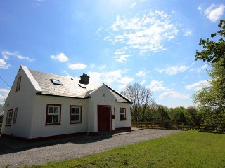 The Cottage, Neale, Cong