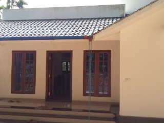 Cosy 2-bedroom homestay ideal for backpackers