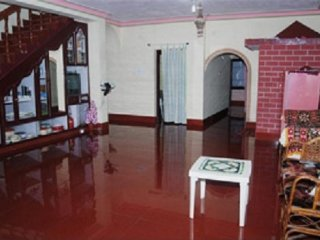 Cosy shared homestay for five, close to Badrakali Temple