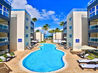 Luxury 1-3 bedroom Suites with benefits only Chairman's Circle Owners can offer!, Punta Cana