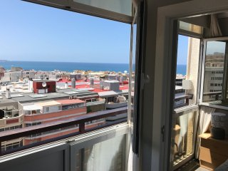 Three Bedroom Apart Downtown Las Palmas