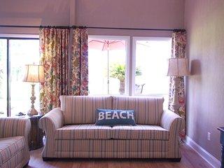 22400 Front Beach Road Condo #36 ~ RA149600