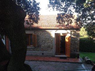 Casa di campagna