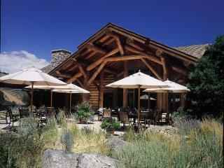 Elkhorn Lodge #116926 ~ RA151243