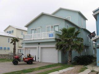 Banyan Beach Home 913 ~ RA150881