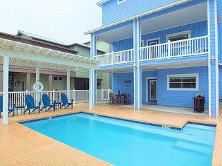 Banyan Beach Home 973 ~ RA150832