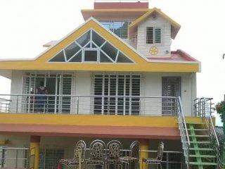 4 Bedroom Villa to stay