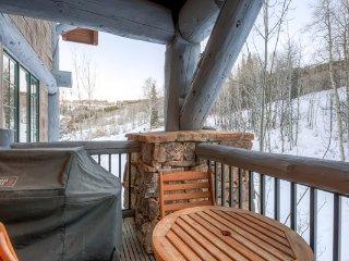 Bachelor Gulch Village - Bear Paw Lodge #116943 ~ RA151225