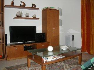 Drum Apartment, Quarteira, Algarve