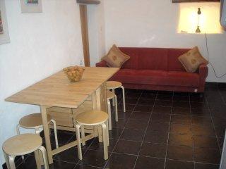 Woop Villa, Burgau, Algarve