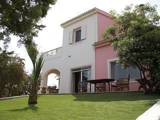 Kalathas House