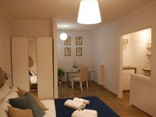 San Teodoro Rooms & Loft Giunone
