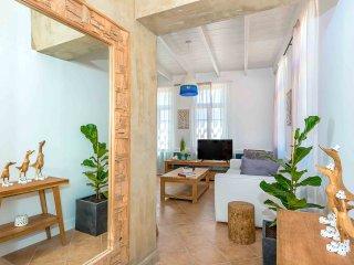 Lithinon Luxury Apartments