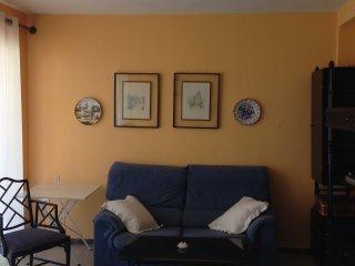 apartamento benicassim la gaviota