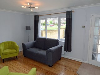 Taphouse Avenue Holiday home in Witney