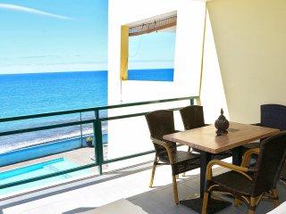 Formosa Ocean - Splendid Views & Swimming Pool, Sao Martinho