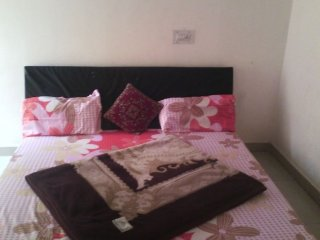 Cosy 3-bedroom  accommodation for a group retreat