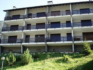 Appartamento San Domenico