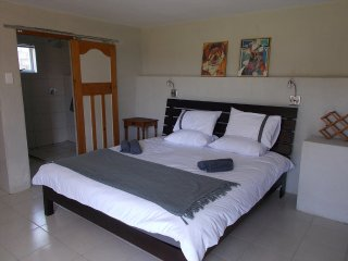 Gordons bay Crossroads Guestrooms