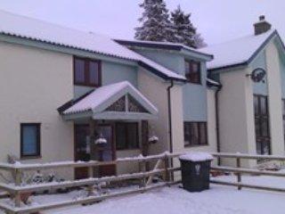 Gulabin House