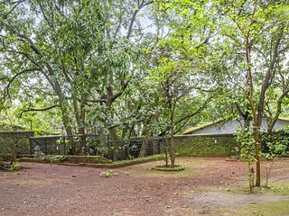 3-bedroom homestay for those looking to de-stress