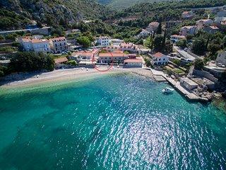 Heritage Beach Villa Nena