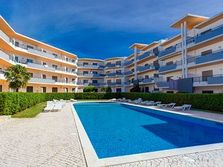 Quinta ZÉ - Beautiful 1 bed apartment very Close to the Marina