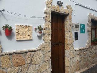 Vivienda Vacacional a 6 km de Cangas de Onís, Corao