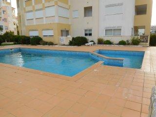 Niat Apartment, Portimão, Algarve, Praia da Rocha